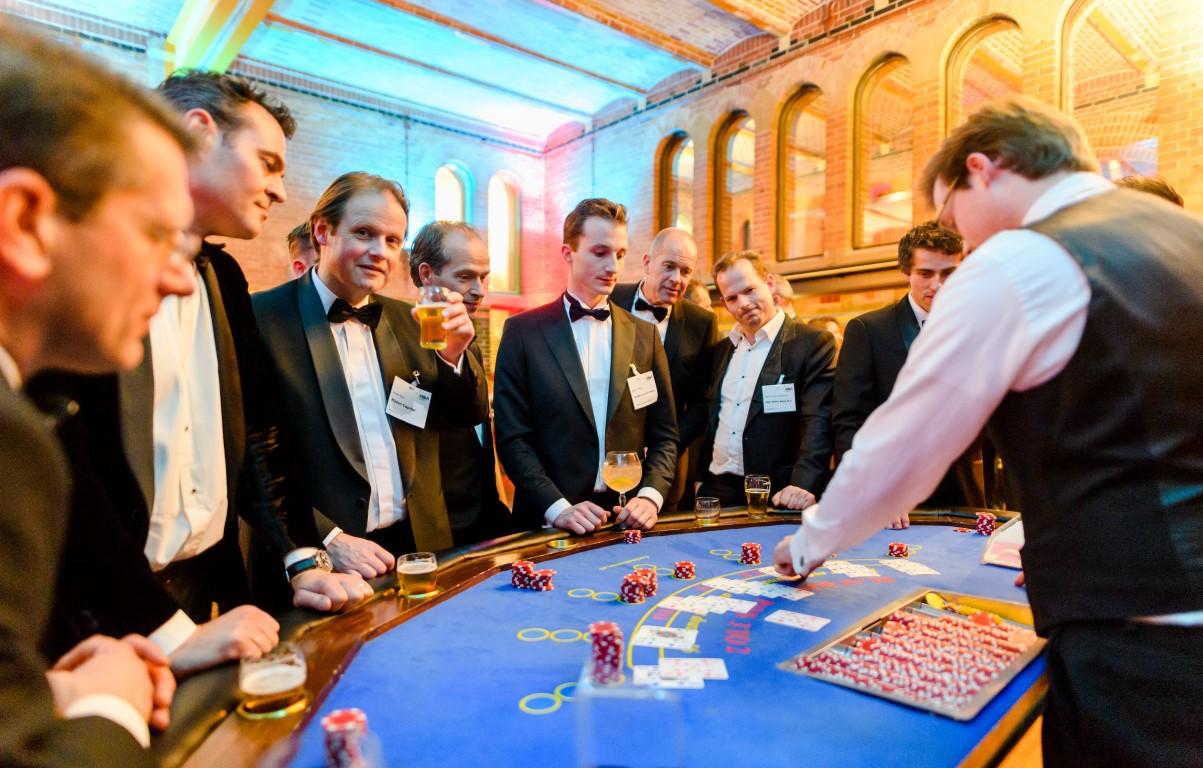 Sell pokerstars play money